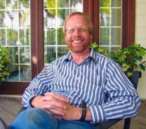 Dr. Robert A. Singer