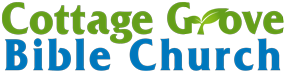 Cottage Grove Bible Church Logo